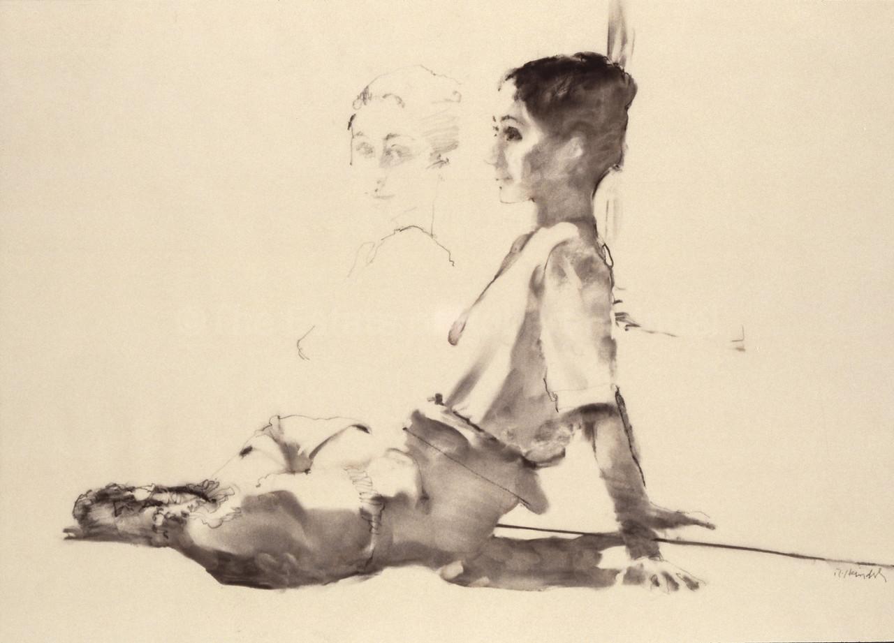Ballet #237