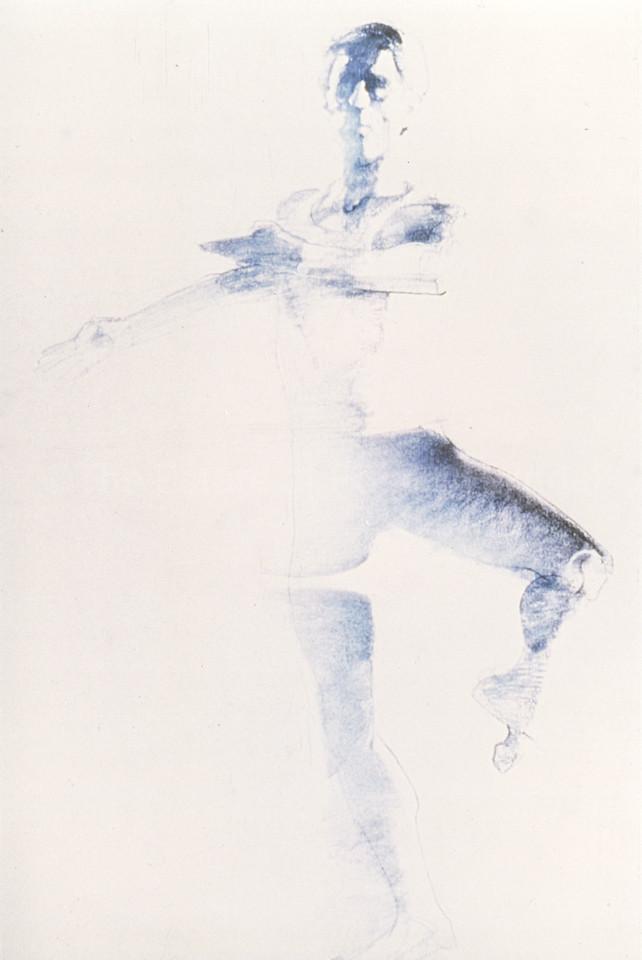 Robert Poole - Study