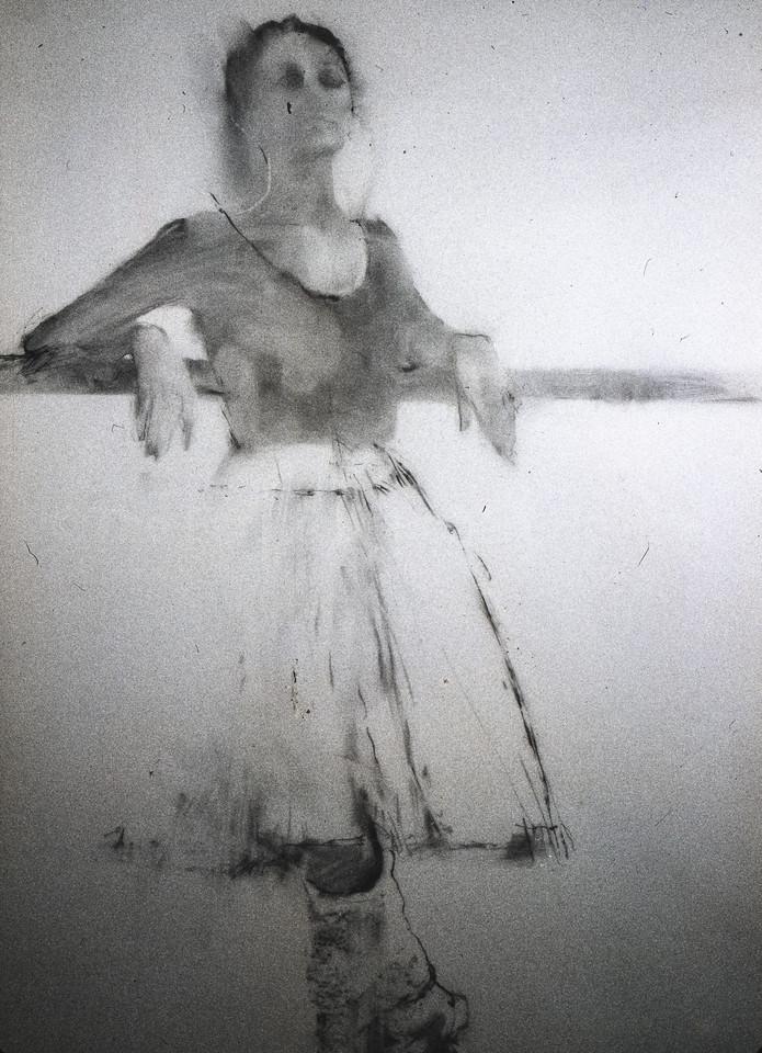 Ballet #172