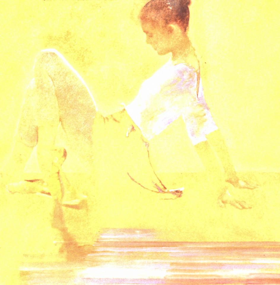 Ballet #58
