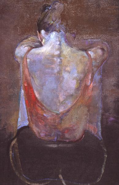 Ballet #78