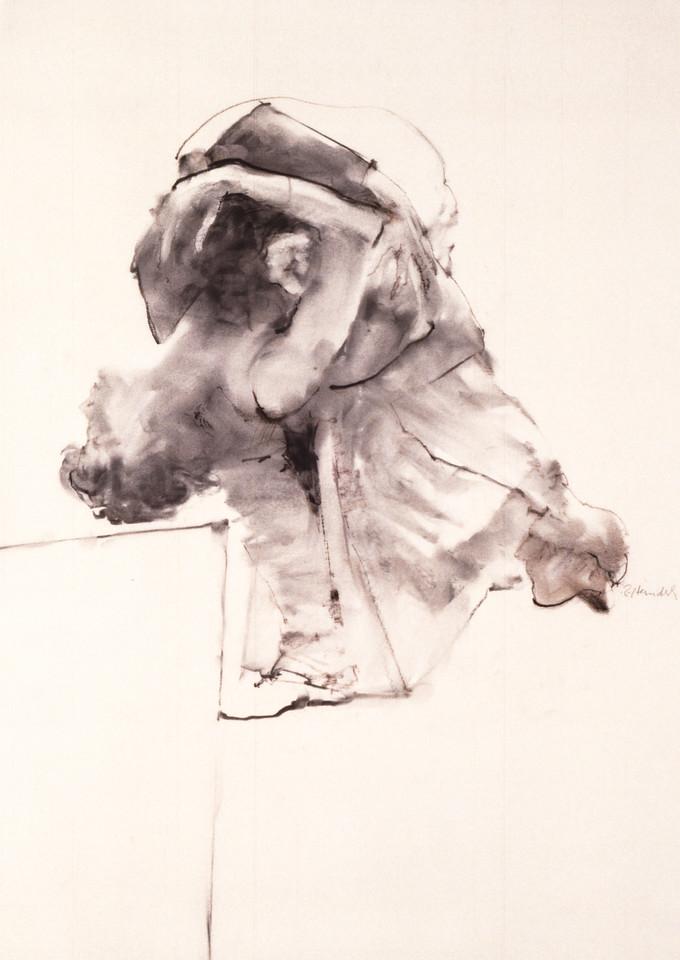 Ballet #219