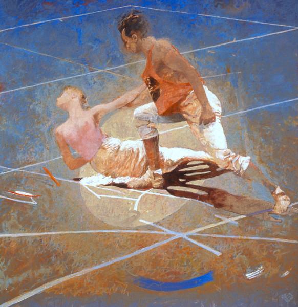 Ballet #341