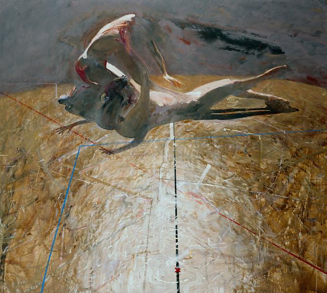 Ballet #333