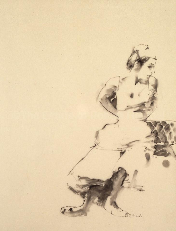Ballet #279