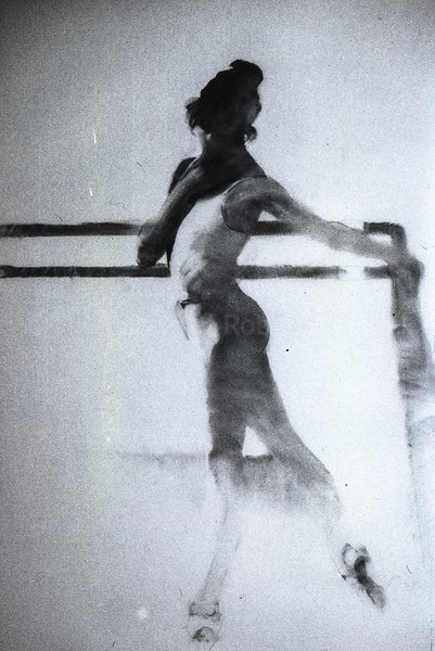 Ballet #159