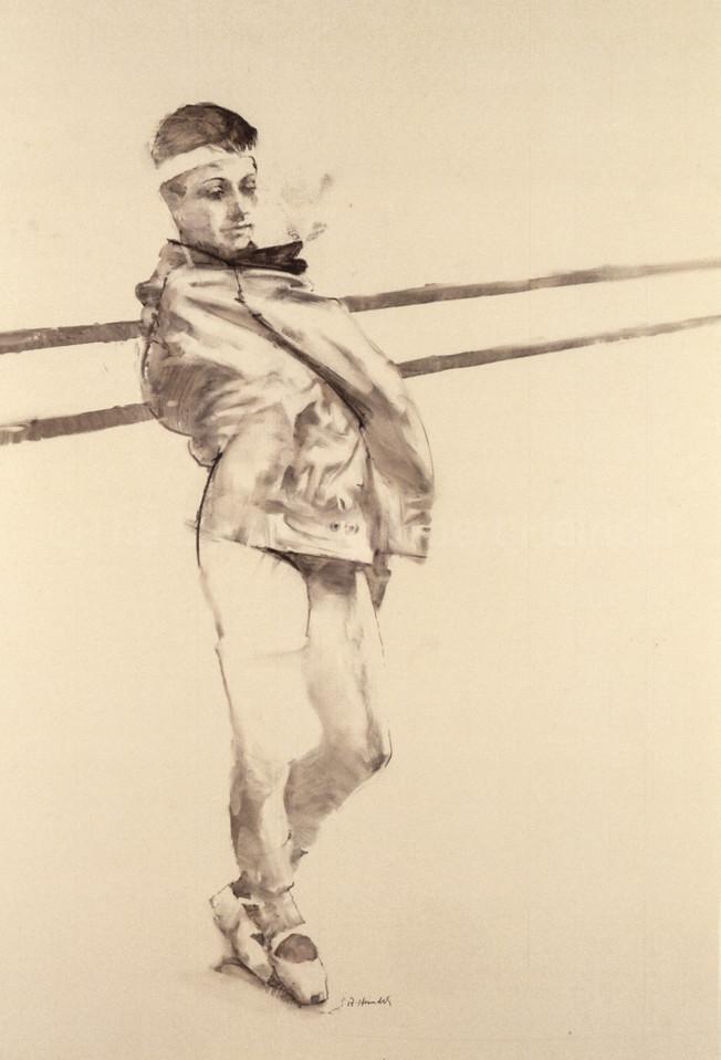 Ballet #235
