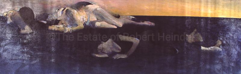 Ballet #189