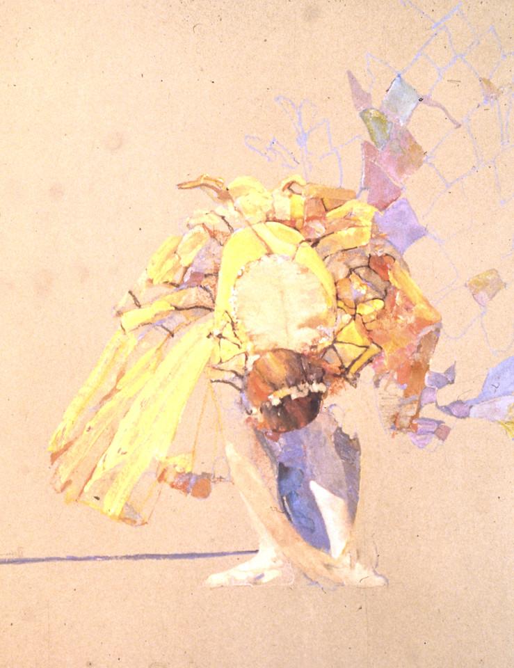 Ballet #55
