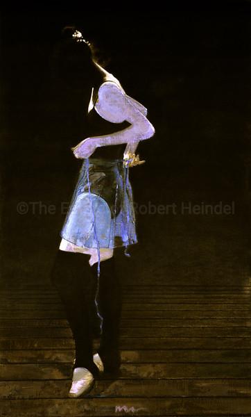 Ballet #50