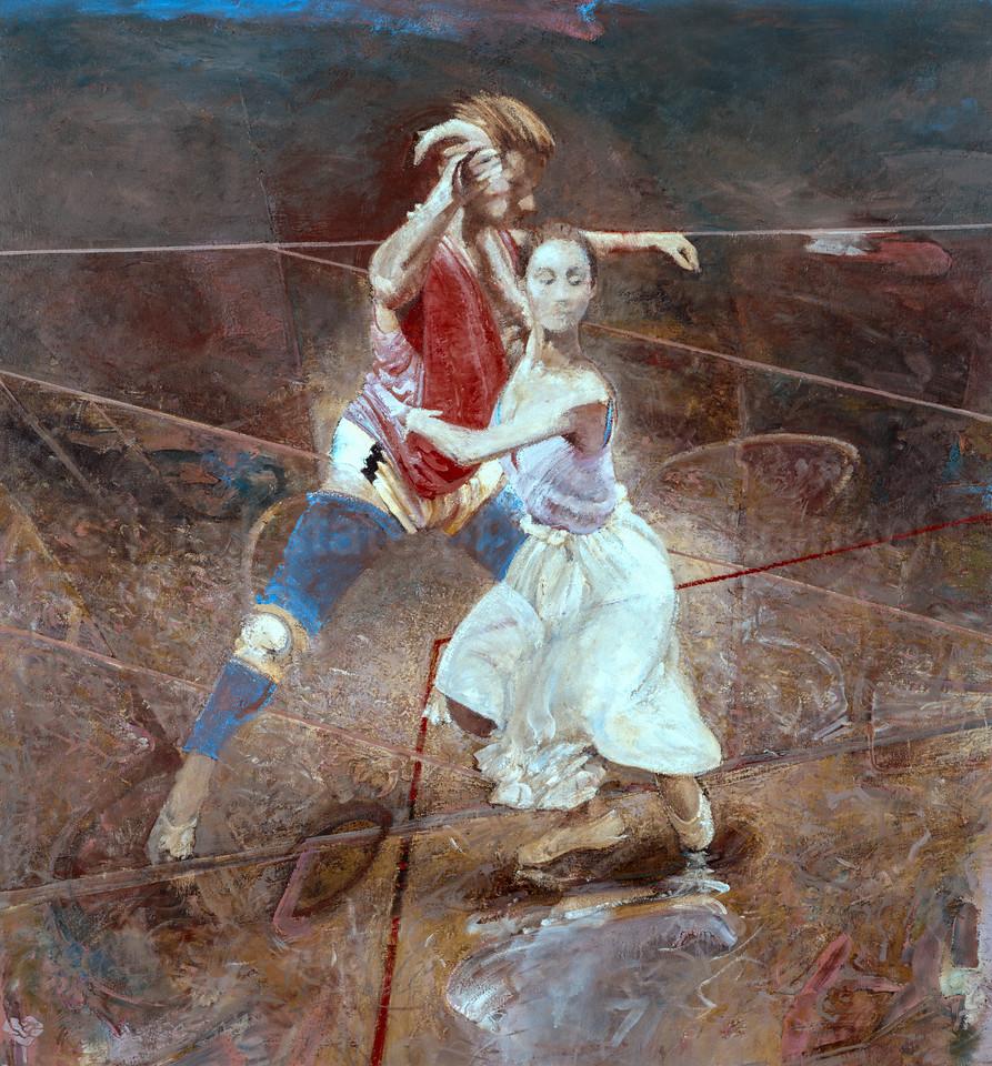 Ballet #359