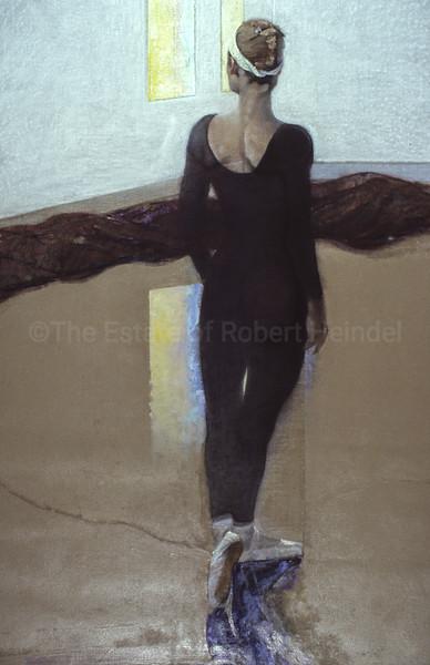 Ballet #84