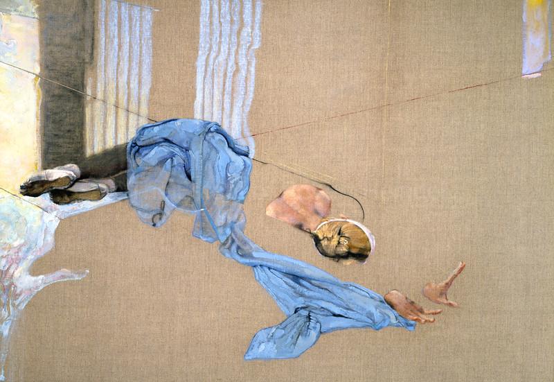 Ballet #83