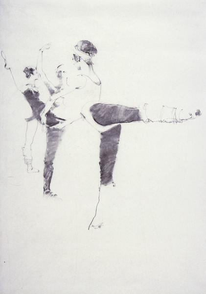 Ballet #32