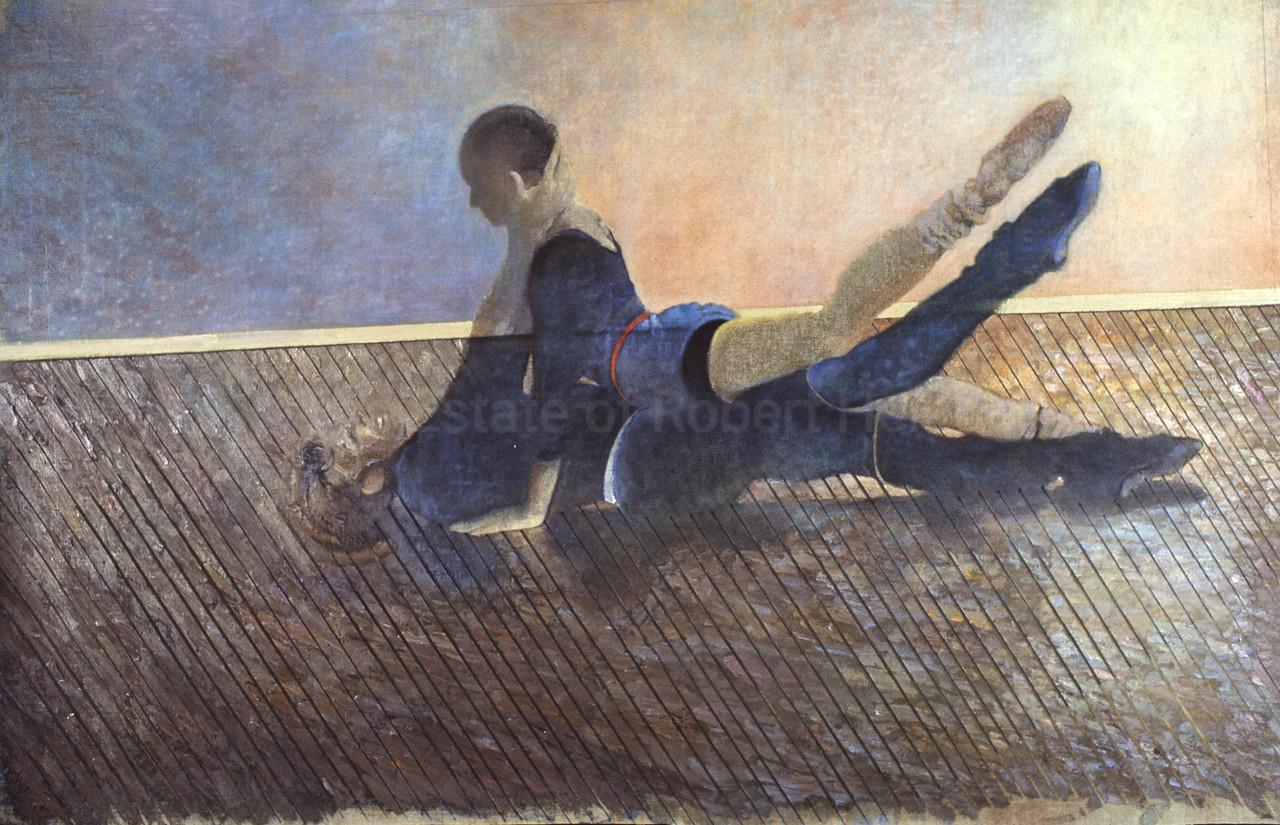 Ballet #74