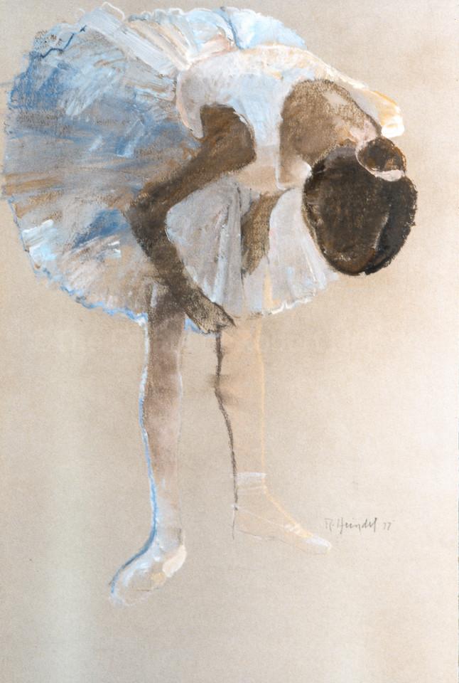 Ballet #63