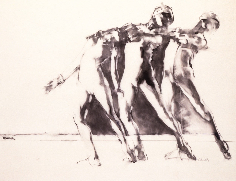 Ballet #216