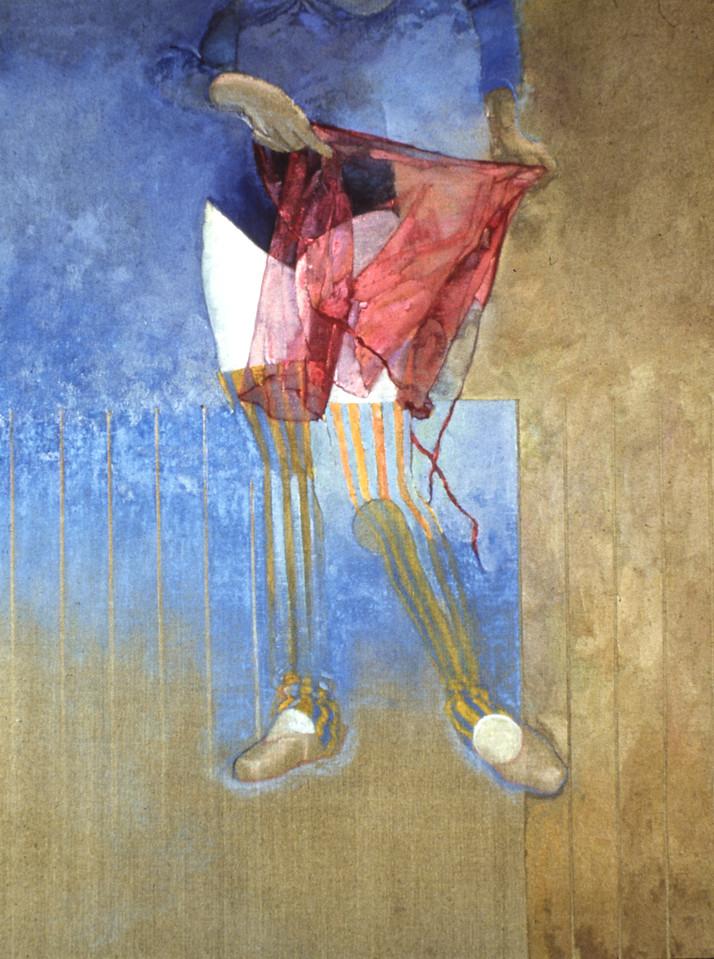 Ballet #56