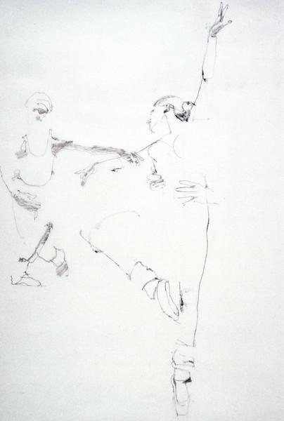 Ballet #38