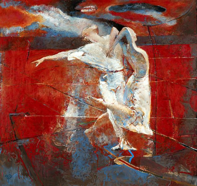 Ballet #369