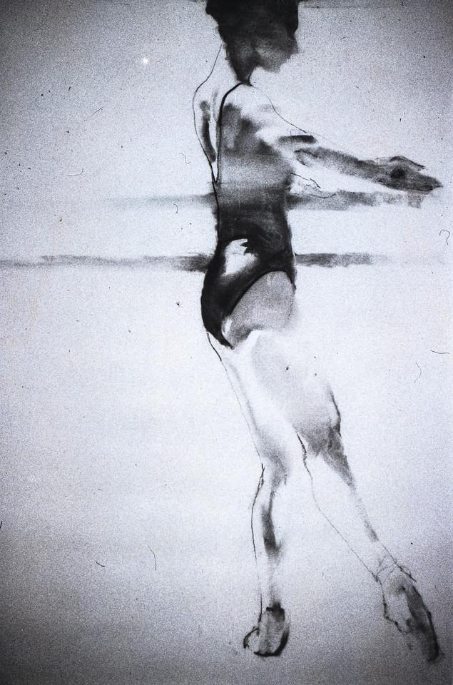 Ballet #146