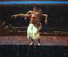 Ballet #368