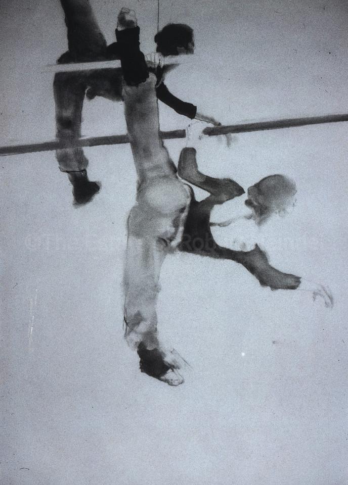 Ballet #127
