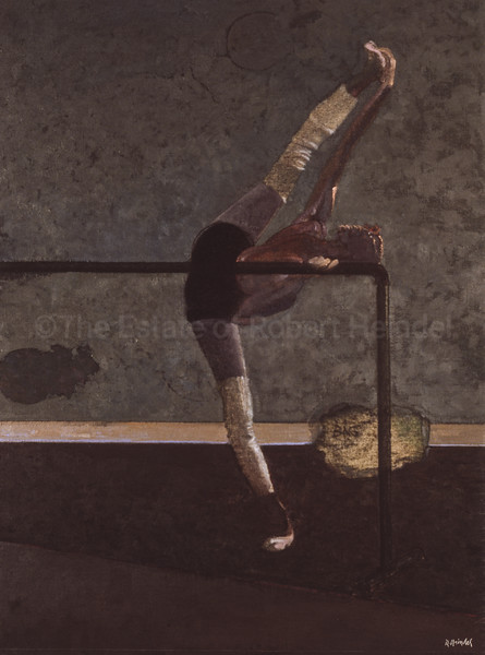 Ballet #57