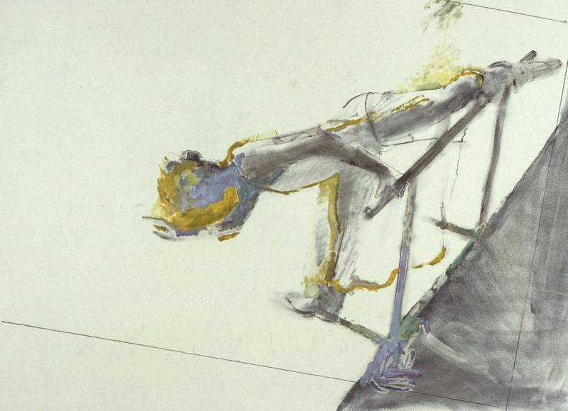 Ballet #120