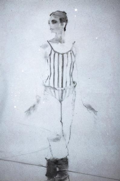 Ballet #139