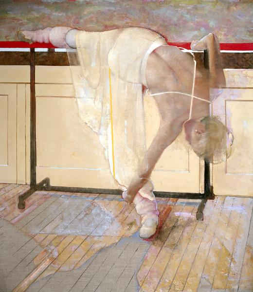 Ballet #108