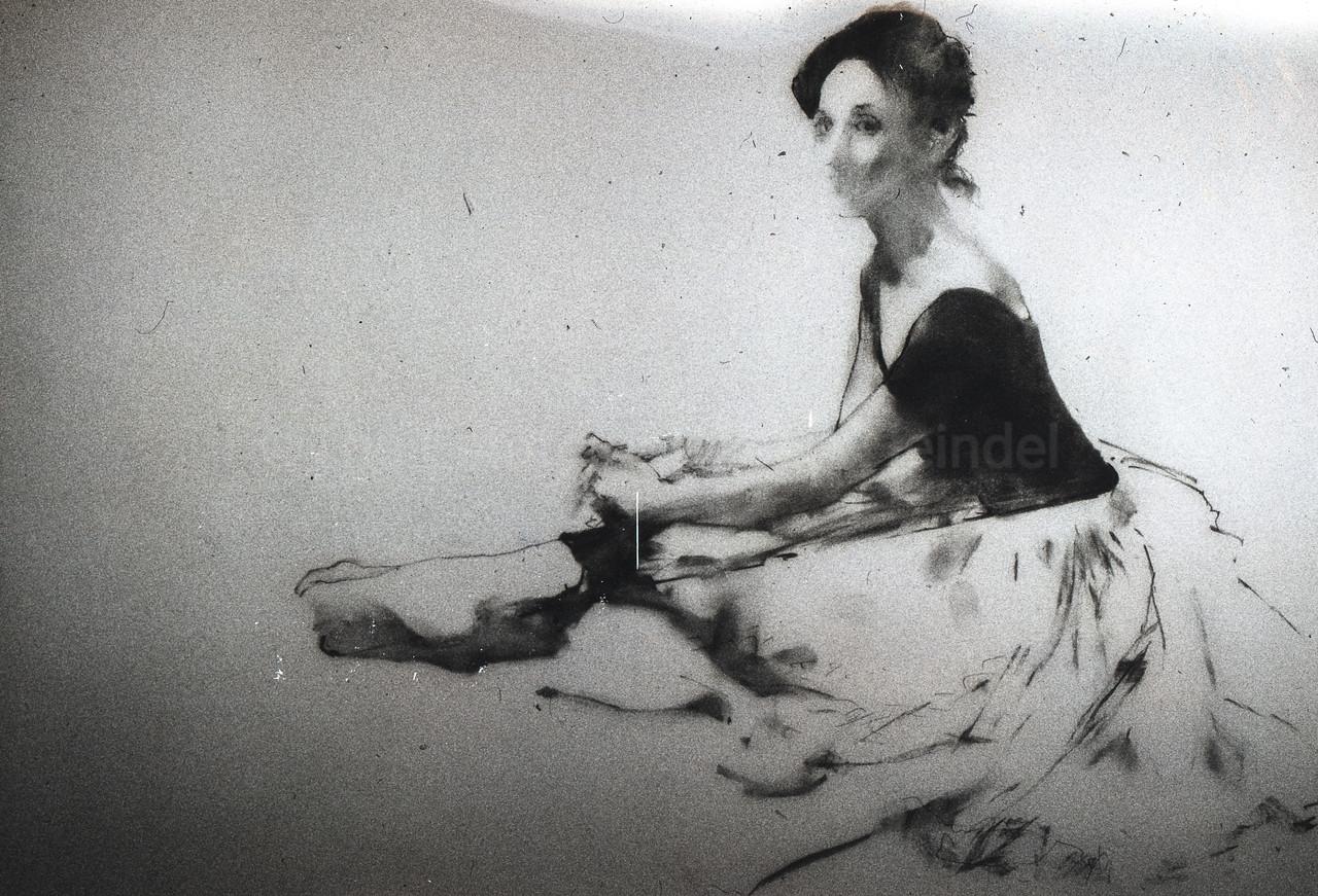 Ballet #187