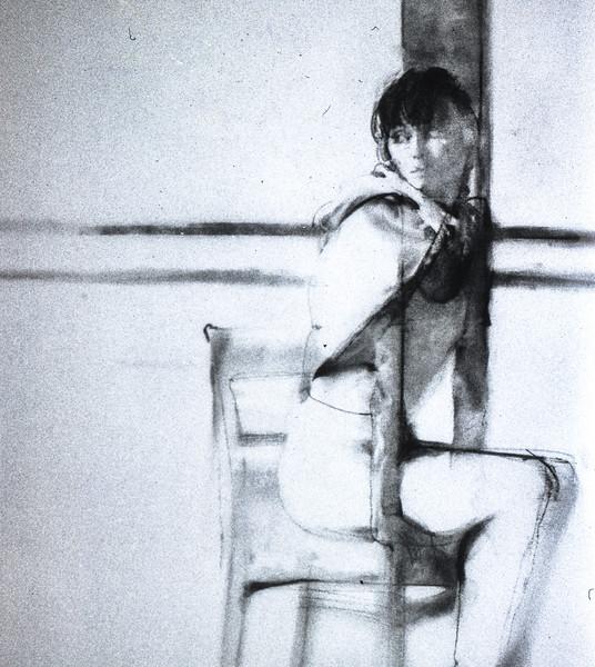 Ballet #160