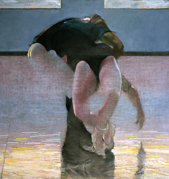 Ballet #107