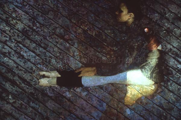 Sunlight (1979)