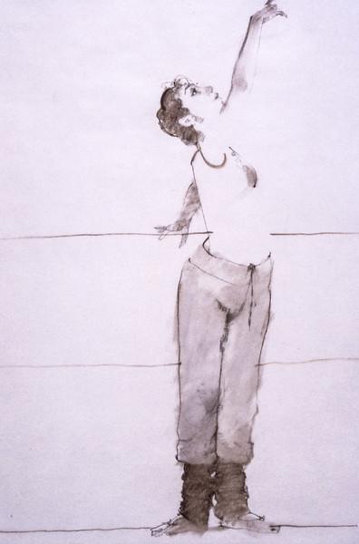 Ballet #90
