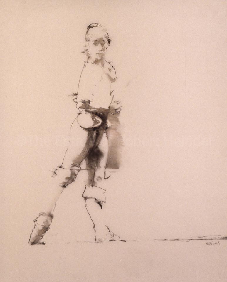 Ballet #268