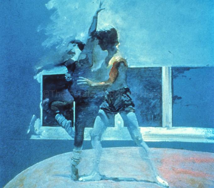 Ballet #70