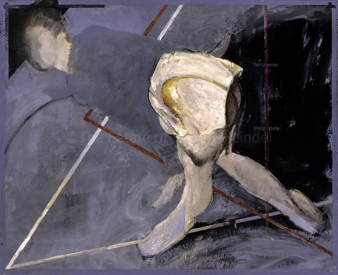 Ballet #339