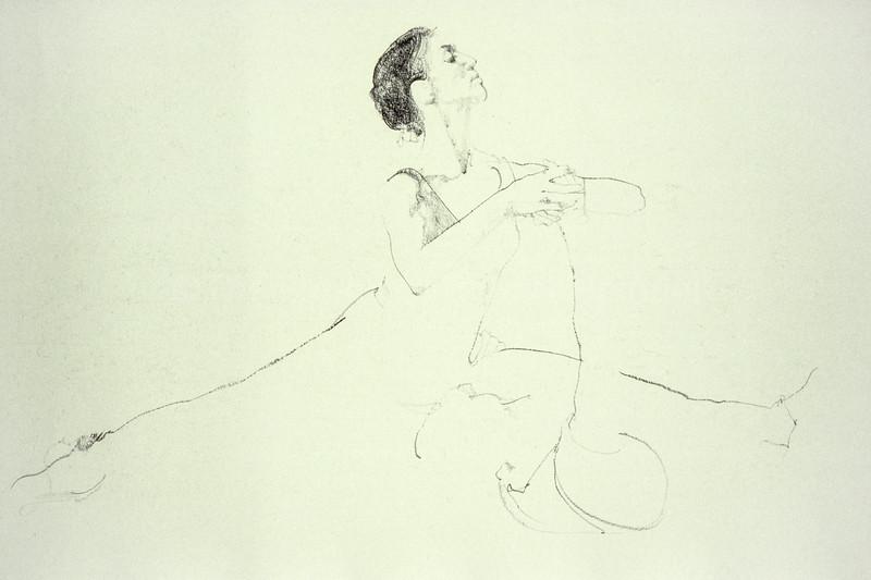 Ballet #20