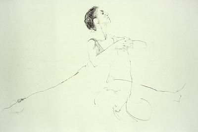 Ballet #20 (1979)