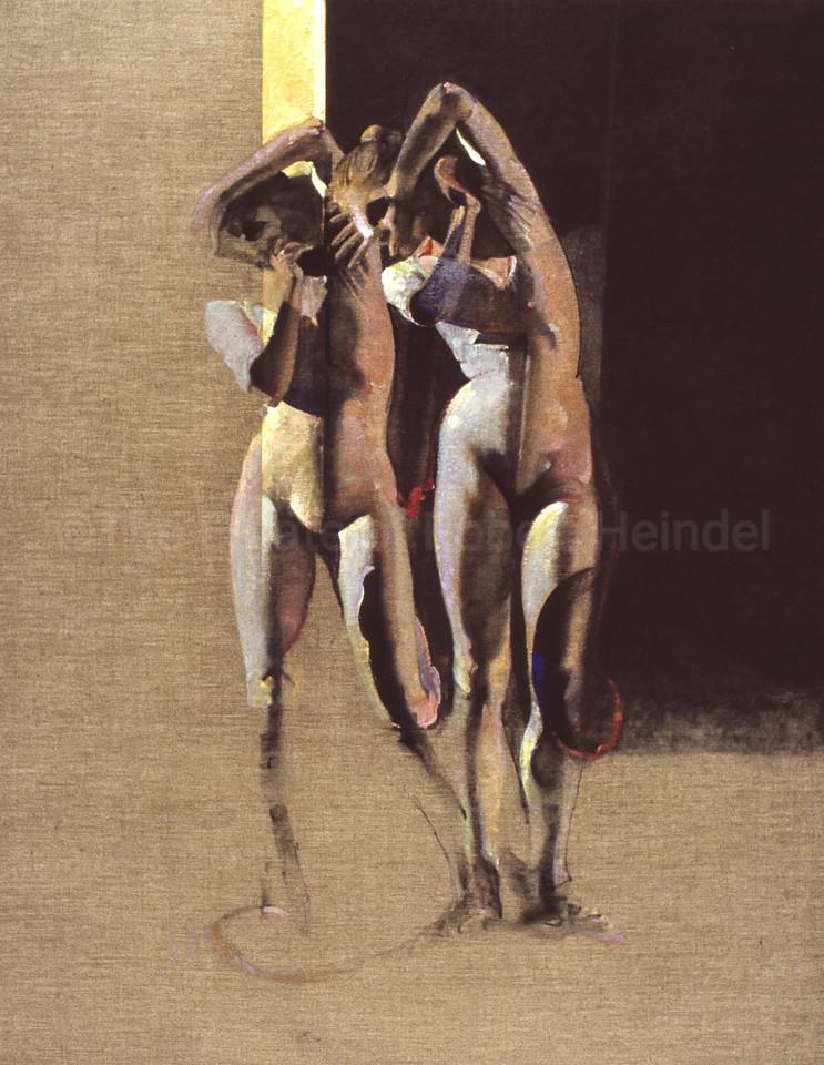Ballet #149