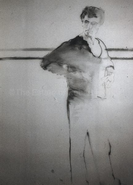 Ballet #168