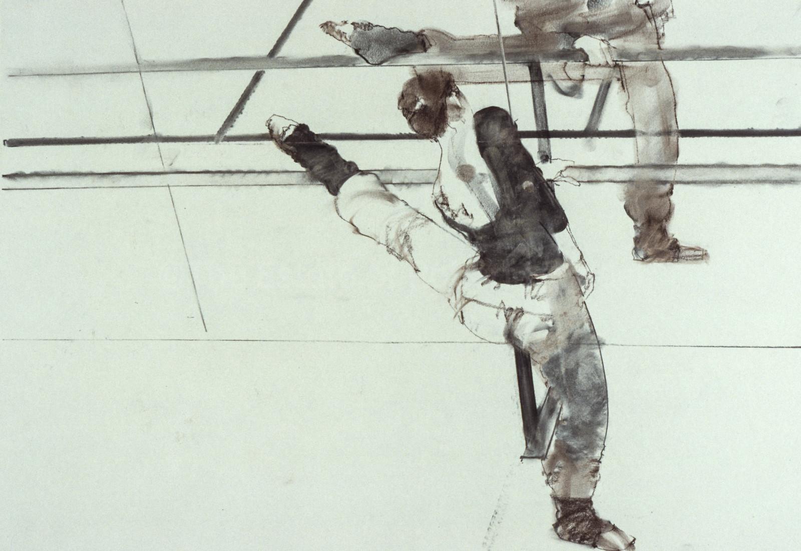 Ballet #117