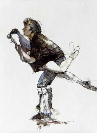 Dutch National Ballet #7 (1994)