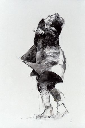 Dutch National Ballet #4