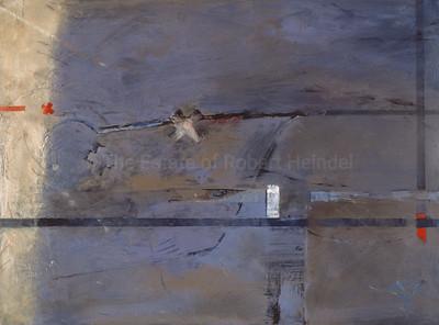 Floormarks #23