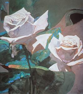 Eros Rose III