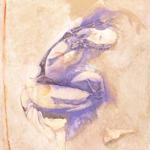 Gloria #VI (1993)