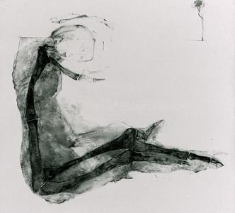 Gloria - Study (1993)